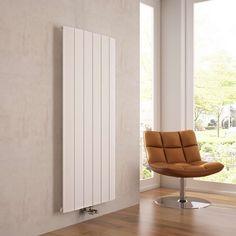 die besten 25 heizk rper vertikal ideen auf pinterest. Black Bedroom Furniture Sets. Home Design Ideas
