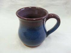 #artist #party #ideas #Pottery #Mug http://www.artistsatheart.com/