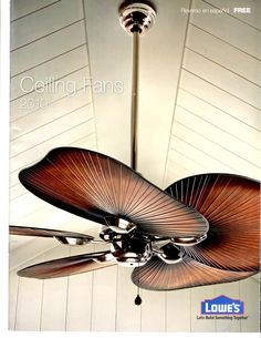 How to buy a ceiling fan for your home ceiling fan ceilings and fans harbor breeze ceiling fan catalog notice to those who like to past my information as mozeypictures Images