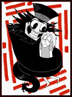 The Babadook, Nightmare On Elm Street, Five Nights At Freddy's, Horror, Movie Posters, Movies, Art, Art Background, Films