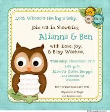 Google Image Result for http://lilduckduck.com/wp-content/uploads/2012/10/Baby-Owl-Shower-Boy-Tan-Turquoise-Green-card.jpg