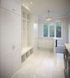 Image result for laundry room mud room alley