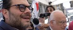 Umberto Marabese : Primarie Pd a Napoli, brogli e commercio di voti? ...