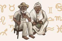 Yoga Mantras, Orisha, Catholic Prayers, Image Notes, Music Icon, Black History, Animated Gif, Free Images, Mosaic Art