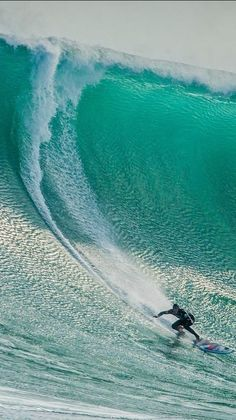 Surfing holidays is a surfing vlog with instructional surf videos, fails and big waves Big Waves, Ocean Waves, Big Wave Surfing, Surfing Pictures, Pilates Reformer, Kundalini Yoga, Windsurfing, Surfs Up, Snowboard