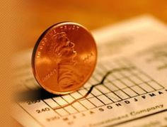 Penny Stock Investment Strategies