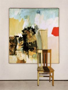 Image result for robert rauschenberg combines