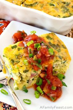 36 Mic dejun/Breakfast ideas in | gătit, rețete culinare, mâncare