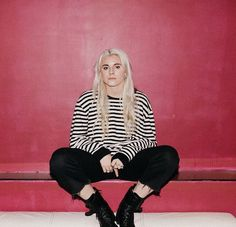 1 – Fall Dresses With Boots – Fall dresses Dresses With Boots Fall, Fall Dresses, Lynn Gunn, Music Bands, Pretty Woman, Singer, Lady, Celebrities, People