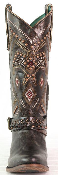 48 Best Shoes & boots images Skostövlar, skor, jag också skor  Shoe boots, Shoes, Me too shoes
