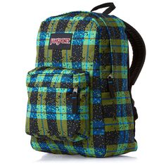 Check out www.surfdome.com for your back to school/university gear!