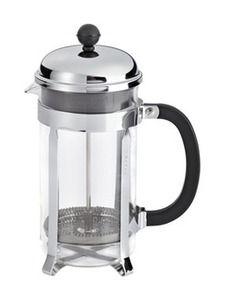 Bodum 8 kupin Chambord-kahvinkeitin | Tee- ja kahvipannut | Koti | Stockmann.com