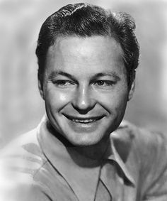 PFC DeForest Kelley, United States Army Air Force, 1943-1946