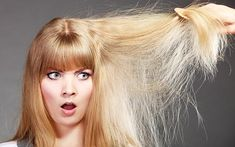 banana for hair Banana Hair Mask, Banana For Hair, Permed Hairstyles, Straight Hairstyles, Cool Hairstyles, Wen Hair Care, Hair Care Tips, Dry Damaged Hair, Dry Hair