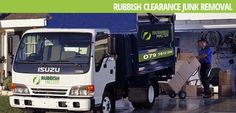The Rubbish Masters Company is actually proficient in trash collection along with removal.  http://www.rubbish-master.co.uk/grab-hire-london.html