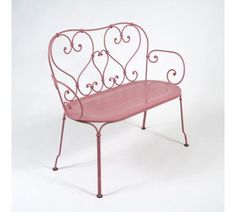 1900 Bench- Cotswold Furniture Collection.