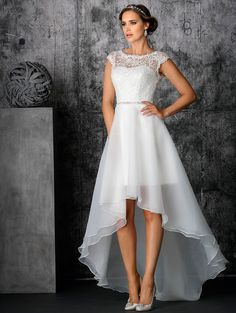 Bridal Gowns, Wedding Gowns, Backyard Wedding Dresses, Marie Laporte, Party Wear Indian Dresses, Gala Gowns, Short Dresses, Prom Dresses, Backless Wedding