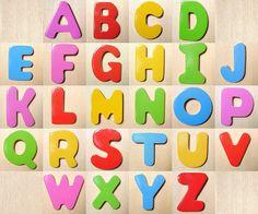 Toy Alphabet by chrisinplymouth, via Flickr