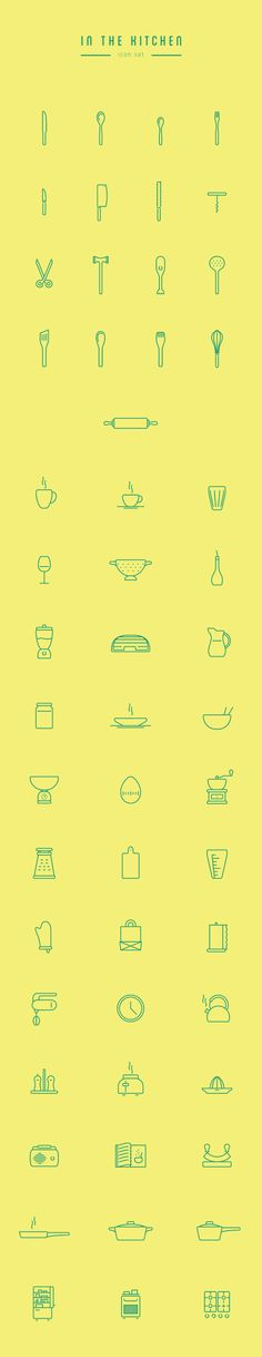 Kitchen Design Questionnaire Endearing Logo Design Questionnairegraphicsegg On Creative Market Inspiration Design
