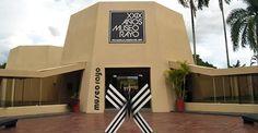 Museo Rayo | Hotel Don Gregorio hoteldongregorio.net1250 × 648Buscar por imágenes MUSEO RAYO - ROLDANILLO, VALLE, COLOMBIA - En el municipio de Roldanillo, a tan solo 50 minutos de la ciudad de cartago, está ubicado uno de los museos más importantes del norte del valle.
