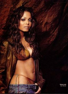 Janet Jackson American Singer and Hollywood Actress . The Hairstyles of a stunning beauty Michael Jackson, Jackson Family, Janet Jackson, Jermaine Jackson, Olivia D'abo, The Jacksons, Beautiful Black Women, Pretty Black, Beautiful Ladies