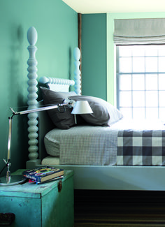 216 Best Williamsburg Color Collection Images Benjamin
