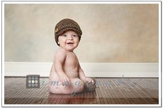 6 month photos poses