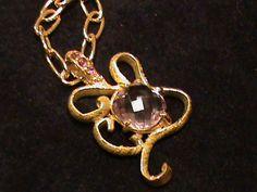 gioielli personalizzati   http://www.gioiellioroargentopietre.it/gioielli-personalizzati/