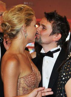 Venice Film Festival, Kate…