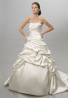 wedding dresses    http://after5formals.online/products/wd997?utm_campaign=social_autopilot&utm_source=pin&utm_medium=pin  We Ship Globally!