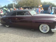 This Cutie Was Parked Near Lexington Park In Albany OR Check Out - Dade city fl car show