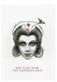 Alternative Movie Posters O-P - Google Chrome_2012-07-25_11-26-18