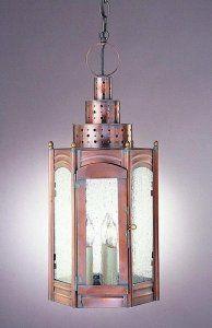 17 best Hanging Lanterns images on Pinterest Copper lantern