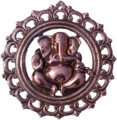Craftsmith - Buy Products Online at Best Price in India - All Categories   Flipkart.com