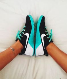 Running shoes store,Sports shoes outlet only $21, Press the picture link get it immediately!!!collection NO.306