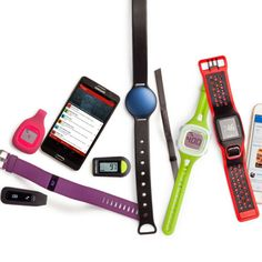 type diabetes live better guide traveling safely