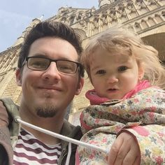 I do my job because I love the city. Enjoyed it today with my girl! #MyTourismJob #ETW16 #lovelincoln