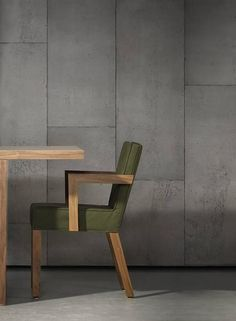 Piet Boon Behang betonlook concrete1, grijs, 9 meter