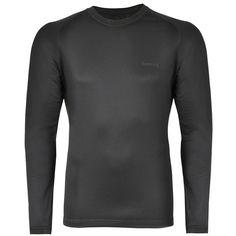 http://www.biopoint.com.br/camiseta-thermo-skin-preta-curtlo-1534 #curtlo #frio #cold