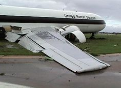 boeing 767 ups crash picture-- SO THATS WHY MY UPS PACKAGE WAS LATE LAST MONTH...