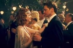 Magic in the Moonlight by Woody Allen