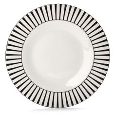 May Time - Long Beach Salad Plate