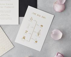 Order Day Timeline Service Letterpress Wedding Stationery Invites Invitations Wolf and Ink Letterpress Wedding Stationery, Letterpress Printing, Wedding Invitations, Invites, Wedding Tags, Wedding Blog, Wedding Stuff, Stationery Items, Wedding Ceremony