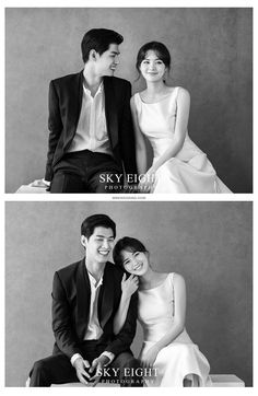 korean wedding photography 2019 New Sample:Sky Eight - WEDDING PACKAGE - Mr. K Korea pre wedding - Everyday something new and special Korea pre wedding by Mr. K Korea Wedding Pre Wedding Poses, Pre Wedding Photoshoot, Wedding Pics, Wedding Shoot, Wedding Couples, Wedding Photo Poses, Wedding Themes, Trendy Wedding, Korean Wedding Photography