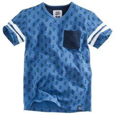 Z8+shirtje+(va.62)