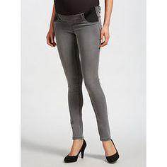 Nää on kivat äitiyshousut! Tarpeeksi matalat housut, ja mukautuvat masun kasvun mukana. Housu jää kauniisti masun alle. http://www.mammas.fi/product/40/aitiyshousut-ida-skinny-jegging-dark-grey-welastic