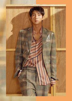 Lee Joon Gi 이준기 - Page 1974 - actors & actresses - Soompi Forums Lee Jun Ki, Lee Joongi, Lee Min Ho, Hot Korean Guys, Korean Men, Asian Actors, Korean Actors, Lee Joon Gi Magazines, Asian Boys