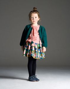 CARAMEL  kids clothing   Describe your pin. Add a price by typing $ ...   Kids Clothes