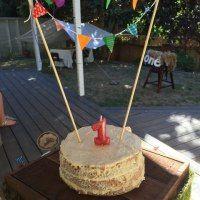 Just added my InLinkz link here: http://www.loulougirls.com/2015/09/lou-lou-girls-fabulous-party-77.html