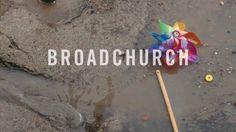 Broadchurch - ITV